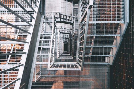 上海鋼聯7000萬元拿下中聯鋼 夯實信息業務