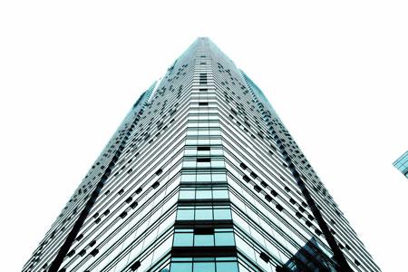 大牌電商日報:明年H&M將推新品牌P Eleven