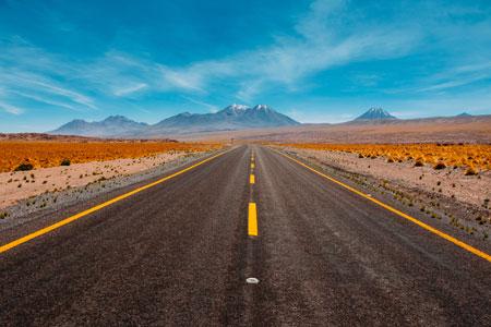 新疆跨境電商不容小覷 已完成首單出口業務
