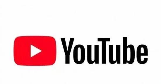 跨境电商引流之YouTube网红营销最强干货(图2)