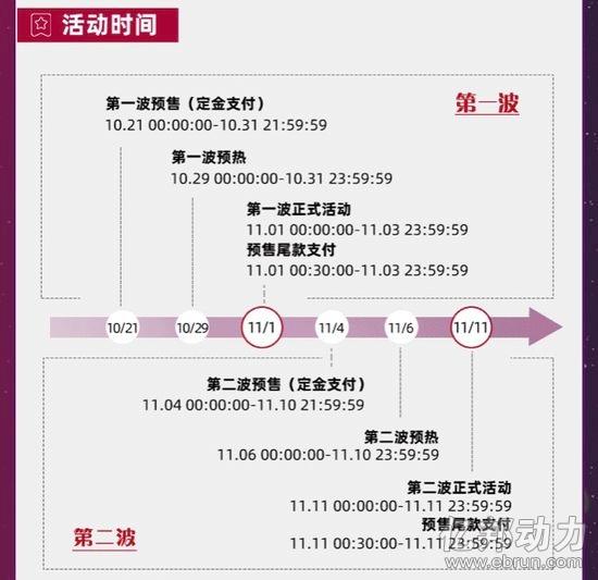 杭州炫豆網絡科技有限公司|天貓雙十一報名...