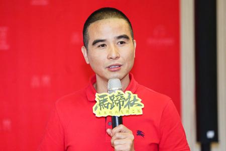 """高梵吳昆明:今年雙11最大痛點是平臺及主播""""二選一"""""""