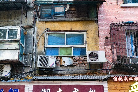 成為杭州亞運會官方供應商的衣邦人 將在三個階段亮相