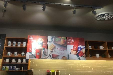 縣城正流行開大店!300平茶飲店 第一個月生意就爆了
