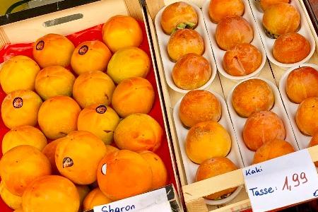53歲江西老表賣水果 即將坐擁一家上市公司