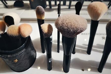 完美日記母公司收購歐洲護膚品牌Eve Lom
