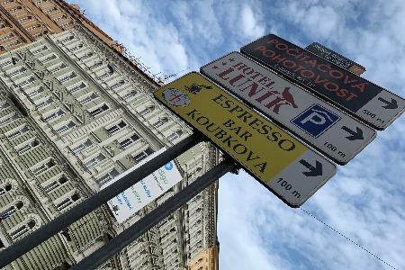 獨家丨瞄準2.1萬億市場!京東密謀跨境出口電商翻盤局