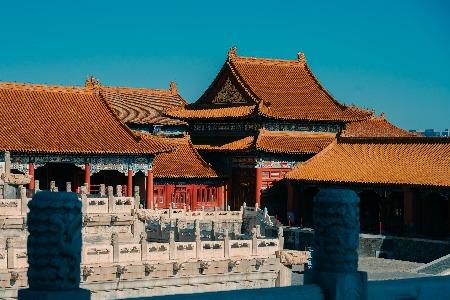 7000億銀發旅游市場 誰將成為中國的Club Tourism?