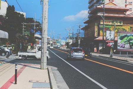 京東2020財年全年盈利123億元 零售業務經營利潤率為2.8%