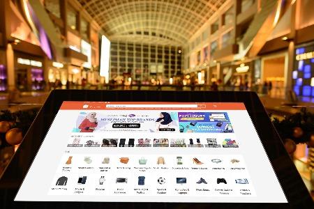洋碼頭新春奢品消費報告:奢侈品全球漲價 拼團模式受寵