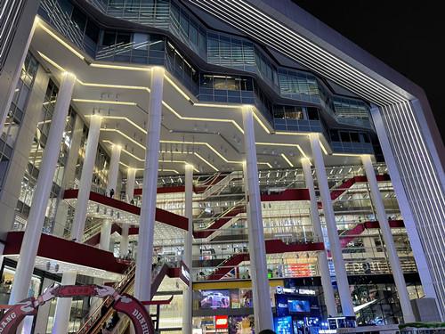國人支持新疆棉的底氣在哪里?國貨站上行業頂尖
