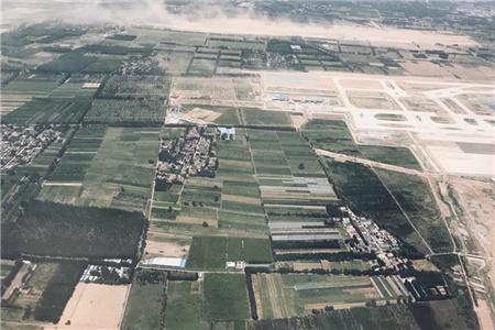 農業產業互聯網的新戰爭:騰訊阿里拼多多的巨頭混戰