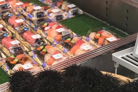 良品鋪子2020年實現雙增長 給零食行業釋放了怎樣的信號
