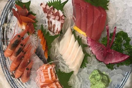 江南春:存量博弈時代 餐飲如何避免價格戰?