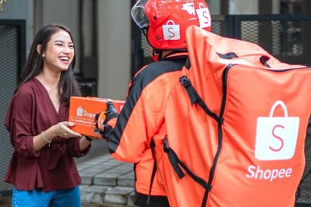 北京郵管局:開展為期3個月的快遞末端投遞服務專項治理