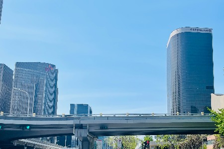 北京冬奥组委将于9月21日举办特许商品直播活动