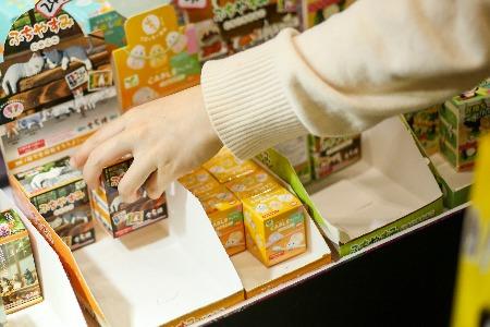 桃李面包關于投資成立全資子公司新疆桃李面包有限公司的公告