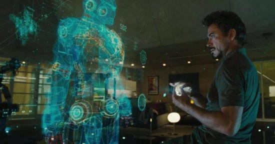 在虚拟看透现实,「数字孪生」承载人类多大的野心?