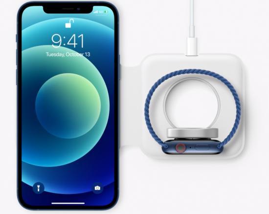 昨夜无人喝彩,苹果的创新力真的到顶了吗?