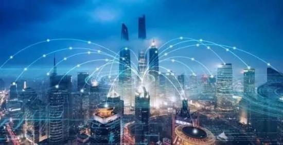 """科技实现""""大同"""",平安以""""新""""谋城市发展之""""变"""""""