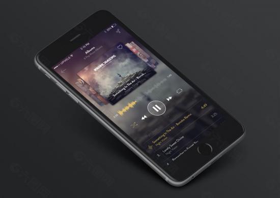 抖音、QQ音乐、网易云音乐们,算法左右歌曲推荐,而不是用户喜好?
