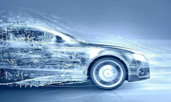 汽车拥抱开放(一):上汽视角下的SOA平台,虚火or需求?