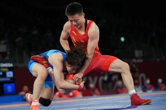升学教育:88枚奥运奖牌背后,装备科技的「安全感」与「防御力」