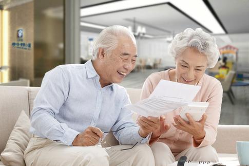 你羡慕的「自由职业者」,都在焦虑没有保障的退休生活