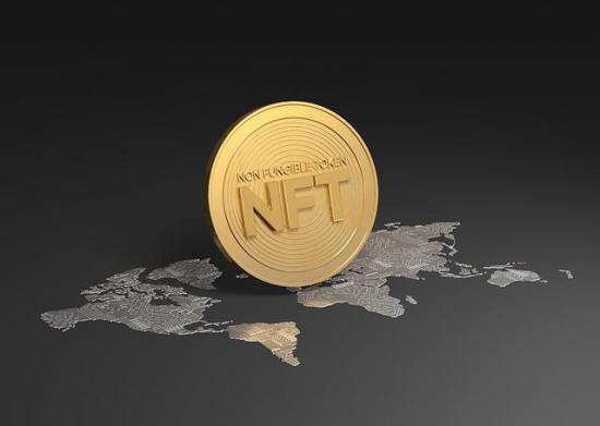 """""""祛魅""""加密艺术,NFT的下一站该驶往何处?"""