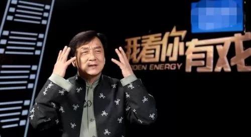 """在400亿防脱发蓝海里,霸王要""""躺平""""了?"""